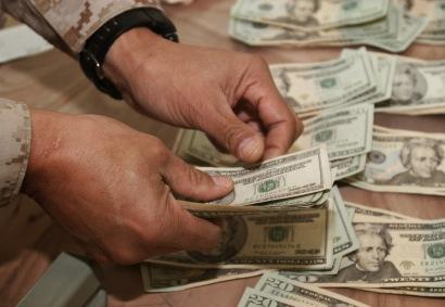 4ef8b-moneycountingpayday