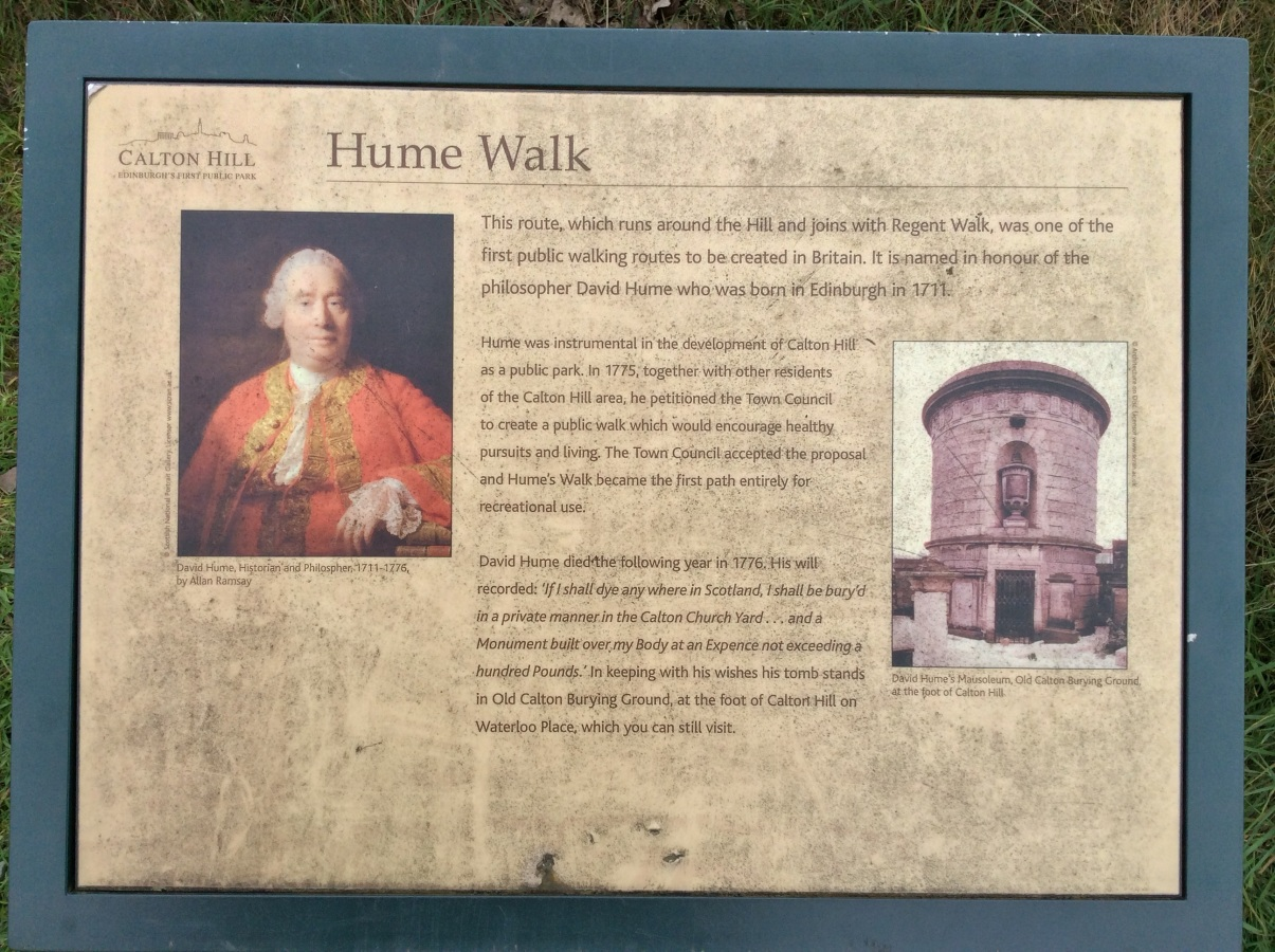 hume-walk-plaque-on-calton-hill-edinburgh-2014-amy-cools