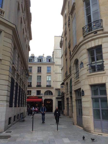 Galerie Hotel Bad Reichenhall Holidaycheck