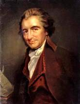 5b2b0-thomas2bpaine2bby2bauguste2bmilli25c325a8re2b252818802529252c2bafter2ban2bengraving2bby2bwilliam2bsharp252c2bafter2ba2bportrait2bby2bgeorge2bromney2b252817922529252c2