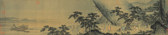 chinese-painting-inquiring-about-the-dao