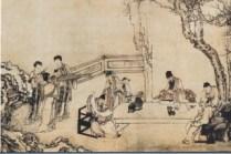 chinese-scholars1
