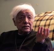 Grace Lee Boggs, By Kyle McDonaldm creativecommons.orglicensesby2.0, via Wikimedia Commons, cropped