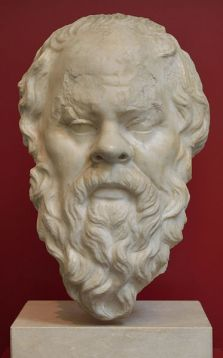 373px-Head_of_Socrates_in_Palazzo_Massimo_alle_Terme_(Rome)
