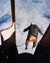 472px-Kittinger-jump