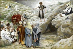 Brooklyn_Museum_-_Saint_John_the_Baptist_and_the_Pharisees_(Saint_Jean-Baptiste_et_les_pharisiens)_-_James_Tissot_-_overall