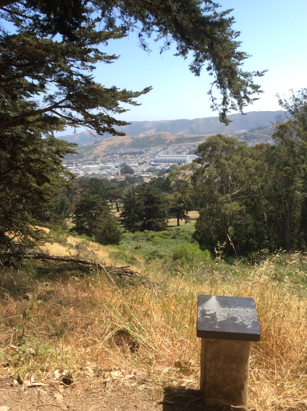 cow-palace-overlook-with-martin-luther-king-marker-philosophers-way-sf-2016-amy-cools
