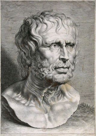portrait-of-seneca-after-the-antique-the-pseudo-seneca-by-lucas-vorsterman-public-domain-via-wikimedia-commons
