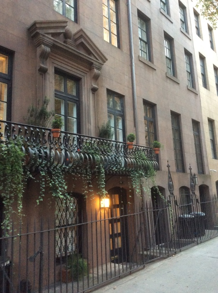 242-e-49th-st-turtle-bay-gardens-view-2-2016-by-amy-cools