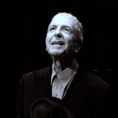 leonard-cohen-2008-by-rama-own-work-cc-by-sa-2-0-via-wikimedia-commons