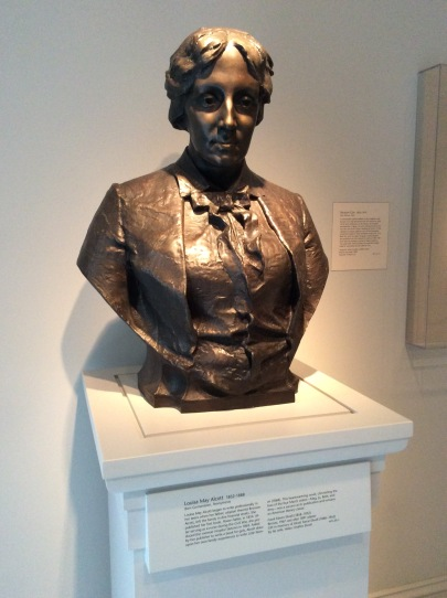 louisa-may-alcott-portrait-bust-at-the-smithsonian-national-portrait-gallery-2016-by-amy-cools