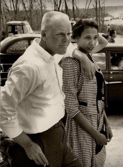 richard-and-mildred-loving