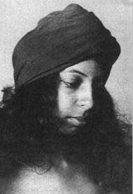 Angelina W