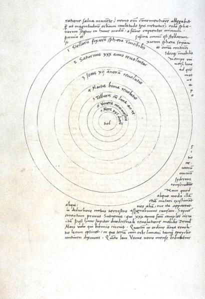 de-revolutionibus-manuscript-p9b-by-nicolas-copernicus-www-bj-uj-edu-pl-public-domain-via-wikimedia-commons