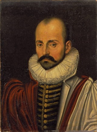 michel-de-montaigne