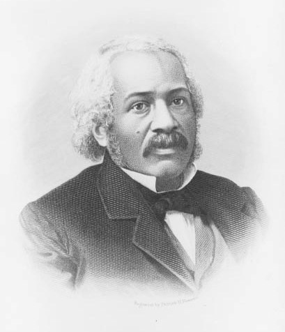 James McCune Smith Predicted African American Preeminence in U.S. Art andCulture